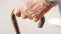 FMI: dans les pays développés, la croissance sera lente en raison du vieillissement démographique