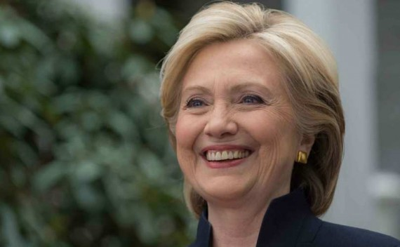 Hillary Clinton changer dogmes religieux traditionnels avortement droits reproductifs