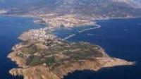 Immigration: Bruxelles fourre son nez dans les «refoulements à chaud» pratiqués par l'Espagne dans ses enclaves au Maroc