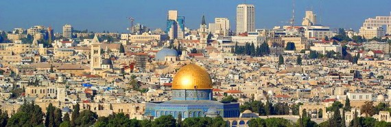 Israël autorise la construction de logements palestiniens à Jérusalem