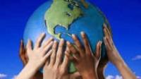 Alexander Sanger, du Planning familial, salue la contraception à l'occasion de la «Journée de la Terre»