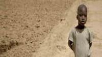 La Banque mondiale finance la contraception et la «santé génésique» au Sahel