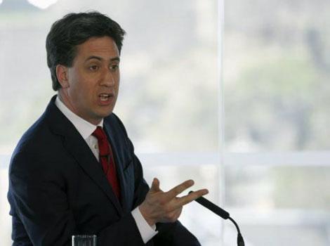 Labour-changement-climatique-manifeste-elections-Royaume-Uni-3