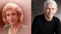 Les regrets de Walt Heyer: un transgenre «détruit» par le changement de sexe qu'il a subi