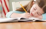 MIT: Les enfants riches ont des cerveaux plus gros que ceux des enfants pauvres