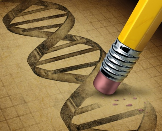 Manipulations genetiques Chine genome embryons humains universite Sun Yat-sen