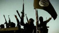 ONU: 25.000 combattants étrangers dans les rangs de l'Etat islamique et d'Al Qaïda