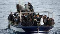 Migrants noyés en Méditerranée: l'ONU donne l'ordre à l'Union européenne d'en faire davantage pour la «dignité humaine»