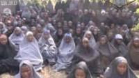 Obama a refusé d'aider le Nigeria face à Boko Haram en raison de son opposition au «mariage» gay