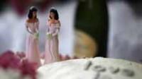 Oregon: des pâtissiers chrétiens condamnés à payer 135000 dollars à une paire de lesbiennes