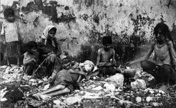 http://reinformation.tv/wp-content/uploads/2015/04/Pape-genocide-armenien-e1428927312133.jpg