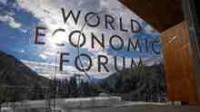 Paris: la finance publique mondiale s'est réunie pour unifier ses pratiques en manière d'investissements pour le «climat»