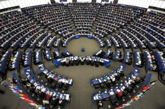 Parlement europeen Turquie reconnaitre genocide armenien