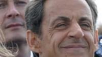 Présidentielle : Nicolas Sarkozy phagocyte la primaire UMP