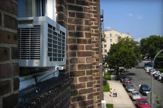 Rechauffement-global-climatisation-pays-en-developpement