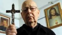 Rome : formation de nouveaux exorcistes sous le signe de la foi, de la prière et du jeûne