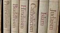 Statistiques démographiques du Pew Research Center: les chrétiens, bientôt une minorité au Royaume-Uni et en France, face à l'islam et à l'athéisme