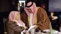 Turquie et Arabie saoudite prêtes à s'allier contre Assad en Syrie, sous le regard d'Obama