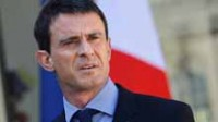 Manuel Valls demande à ses ministres de réduire leurs dépenses