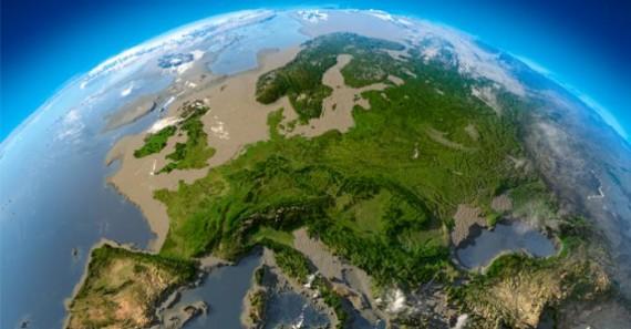 Vatican symposium climat changement climatique 28 avril