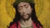 Du Vendredi Saint au Dimanche de Pâques, la Face de Jésus
