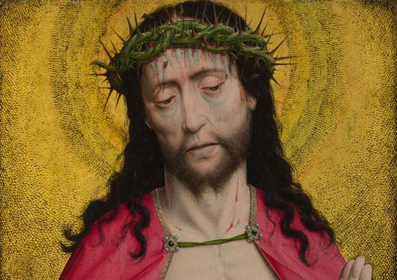 Vendredi-Saint-Dimanche-Paques-Face-de-Jesus