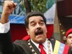 Le Venezuela met en place le rationnement de l'électricité, Jorge Arrazea accuse le réchauffement climatique