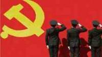 Vers un Nouvel Ordre mondial dominé par la Chine communiste?