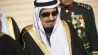 L'Arabie Saoudite s'éloigne des Etats-Unis à mesure que l'accord sur le nucléaire iranien se concrétise