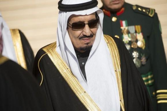 accord nucleaire iranien Arabie Saoudite Etats-Unis Obama