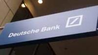 2,5 milliards de dollars d'amende infligés à la Deutsche Bank dans l'affaire du Libor