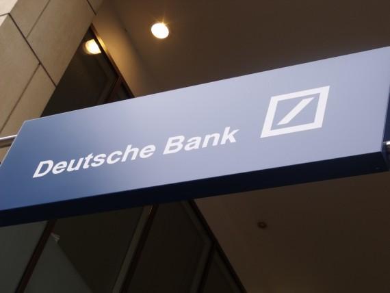 amende Deutsche Bank affaire Libor 2.5 milliards dollars inflige