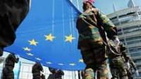 UE: la Commission européenne lance un groupe de réflexion sur ses futurs projets de défense – budget compris