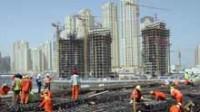 Selon le FMI, l'Inde profite d'une forte croissance économique qui dépassera celle de la Chine en 2015