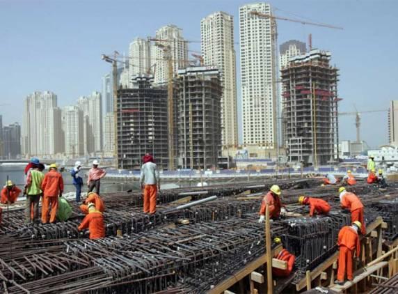 croissance economique Inde depasse Chine FMI 2015