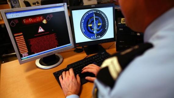 deputes approuvent boites noires surveiller trafic internet