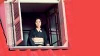 DRAME HISTORIQUELa Maison au toit rouge♥