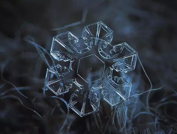 flocons-de-neige-2