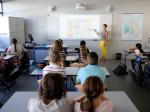 Etude critique de la réforme du collège de Najat Vallaud-Belkacem: l'idéologie noyée sous le jargon