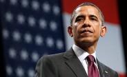 Accords de libre-échange: les Démocrates du Sénat bloquent le TPA d'Obama malgré le soutien républicain