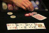 Bien que battu au poker par des hommes, le système d'intelligence artificielle Claudico reste prometteur