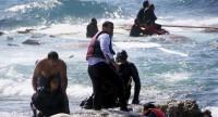 Bruxelles veut des quotas de migrants