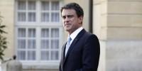 """""""Qui est Charlie?"""": Manuel Valls défend sa «France du 11 janvier» contre Emmanuel Todd"""