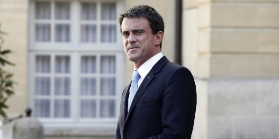 Charlie Manuel Valls France 11 janvier Emmanuel Todd