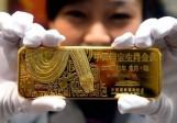 Chine: un nouveau fonds d'or de 16,1 milliards de dollars sur la Route de la soie. Quelle est la stratégie financière chinoise?