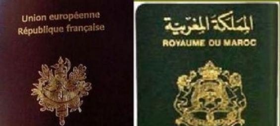 Déchéance nationalité terroriste