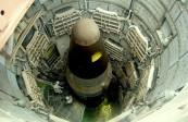 En Belgique et aux Etats-Unis, les évêques appellent à l'interdiction de l'arme nucléaire