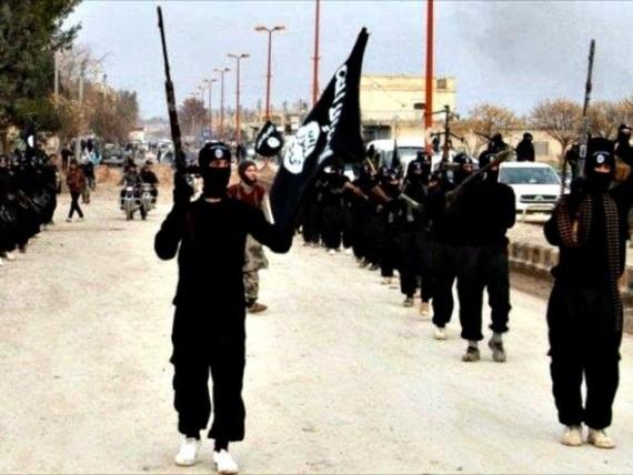 Suède Arabie Saoudite stages réinsertion djihadistes société