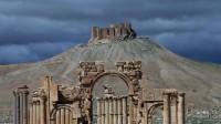 L'État Islamique en Irak et en Syrie: les États-Unis pourraient-ils davantage compter sur la Russie dans leur lutte officielle contre cette faction armée devenue embarrassante?