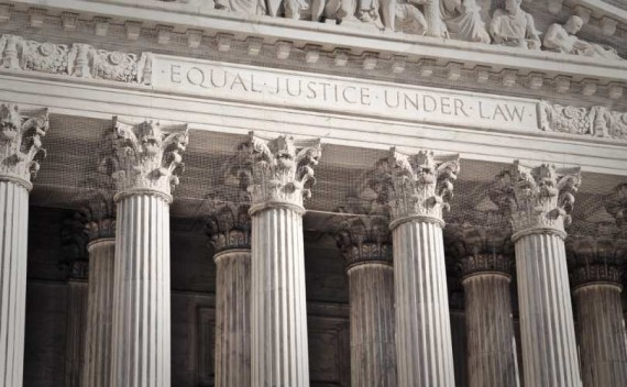 Etats-Unis homosexuels mariés femmes opposent mariage gay Cour suprême